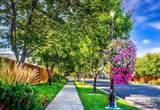7190 Carpenter Avenue - Photo 42