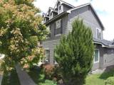 3032 Gunnell Ave - Photo 1