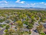 46 Ranch Drive - Photo 30