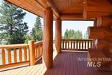 22160 Black Bear Bend - Photo 17