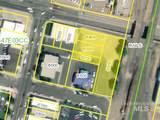 TBD 1st Ave. - Photo 1