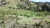 20 Pistol Creek Ranch - Photo 10