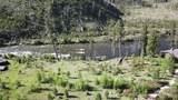 20 Pistol Creek Ranch - Photo 11