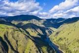 1590 Big Salmon Road - Photo 18