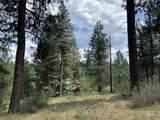 TBD Meadow Creek - Photo 1