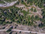 TBD Wilderness Drive - Photo 12