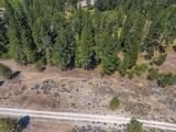 TBD Wilderness Drive - Photo 7