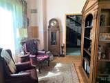 721 5th Ave - Photo 11