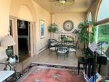 721 5th Ave - Photo 13