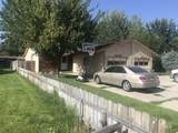 10430 Ardyce Ct - Photo 1