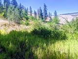 Lot 5,6,7 Elk Meadows Subdivision - Photo 1