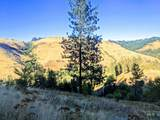 Lot 5,6,7 Elk Meadows Subdivision - Photo 11