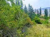 Lot 5,6,7 Elk Meadows Subdivision - Photo 14