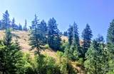 Lot 5,6,7 Elk Meadows Subdivision - Photo 15