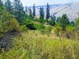 Lot 5,6,7 Elk Meadows Subdivision - Photo 17