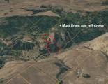 Lot 5,6,7 Elk Meadows Subdivision - Photo 18