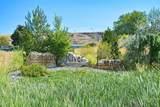 3955 Ridgewater Drive - Photo 1