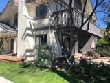 480 Spruce Avenue - Photo 1
