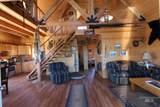 TBD Buffalo Hump - Photo 13