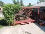 1278 Targee St. - Photo 11