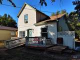 404 Riverside Street - Photo 1