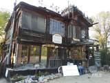 609 & 607 Main Street - Photo 1