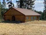 13940 Highway 11 - Photo 3
