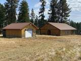 13940 Highway 11 - Photo 4