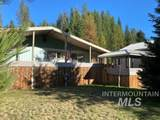359 French Mountain Road - Photo 1