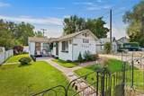 415 Roosevelt Ave - Photo 1