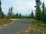 TBD Parcel 5 Elk Summit - Photo 11