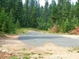 TBD Parcel 5 Elk Summit - Photo 12