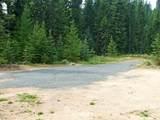 TBD Parcel 5 Elk Summit - Photo 13