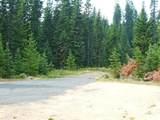 TBD Parcel 5 Elk Summit - Photo 14