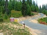 TBD Parcel 5 Elk Summit - Photo 9
