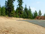 TBD Elk Summit Properties Parcel 6 - Photo 11