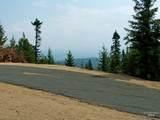 TBD Elk Summit Properties Parcel 6 - Photo 12