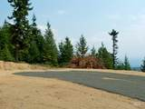 TBD Elk Summit Properties Parcel 6 - Photo 13
