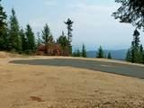 TBD Elk Summit Properties Parcel 6 - Photo 14