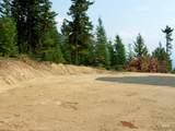 TBD Elk Summit Properties Parcel 6 - Photo 15