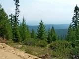 TBD Elk Summit Properties Parcel 6 - Photo 17