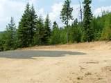 TBD Elk Summit Properties Parcel 6 - Photo 18