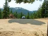 TBD Elk Summit Properties Parcel 6 - Photo 19