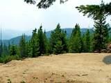 TBD Elk Summit Properties Parcel 6 - Photo 20