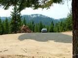 TBD Elk Summit Properties Parcel 6 - Photo 21