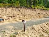 TBD Elk Summit Properties Parcel 6 - Photo 9