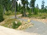 TBD Parcel 7 Elk Summit - Photo 12