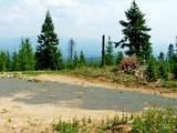 TBD Parcel 7 Elk Summit - Photo 17