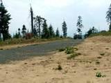 TBD Parcel 7 Elk Summit - Photo 20