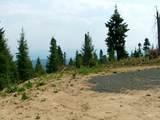 TBD Parcel 7 Elk Summit - Photo 21